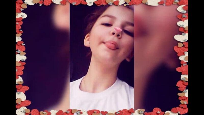 Video_2018_Jun_13_09_11_55.mp4