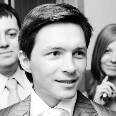 Павел Янков, 16 сентября 1979, Минск, id7957194
