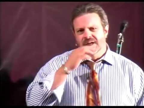 Крис Валлоттон Прорыв в Сверхъестественное, часть 1 IMBF org