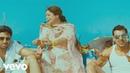 Dostana - Maa Da Laadla Video Priyanka Chopra, Abhishek, John