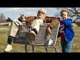 Несносный дед (2013) | Трейлер