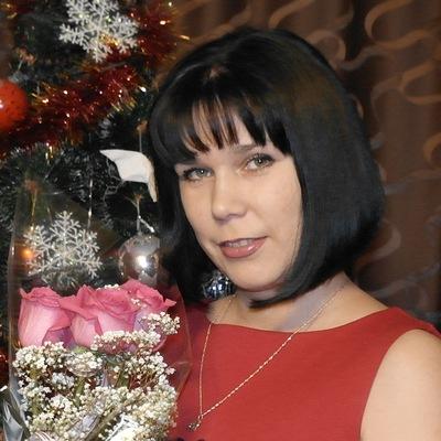 Ирина Шахницкая, 26 декабря , Северодвинск, id90068203