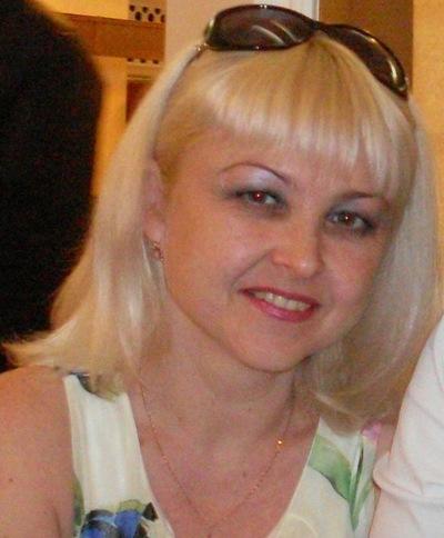 Ольга Дмитриева, 27 января , Тольятти, id36198452