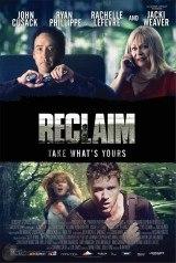 Reclaim (2014) - Subtitulada