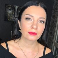 Светлана Полуянова
