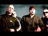Ginex (DoN-A &amp SoM) ft. Grom ft. K.R.A ft. ZaRJ.mp4