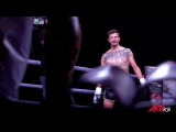ACB KB 17 Highlight