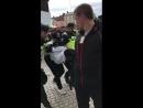 Ännu en missanpassad invandrare som ska Alternativ för Sverige