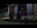 Tenchu 2 Birth of The Stealth Assasins Golden Leon