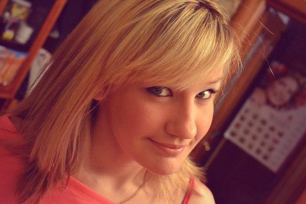 Ангелина Витко |