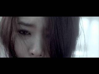 Kim Dong Ryul - Replay MV