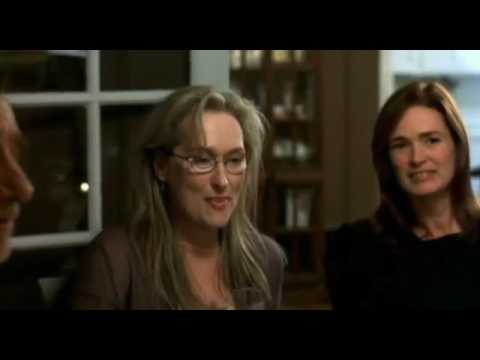 Адаптация (Русский трейлер 2002) (драма, комедия)