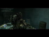 Как оно Aliens vs Predator грандиозный) финал