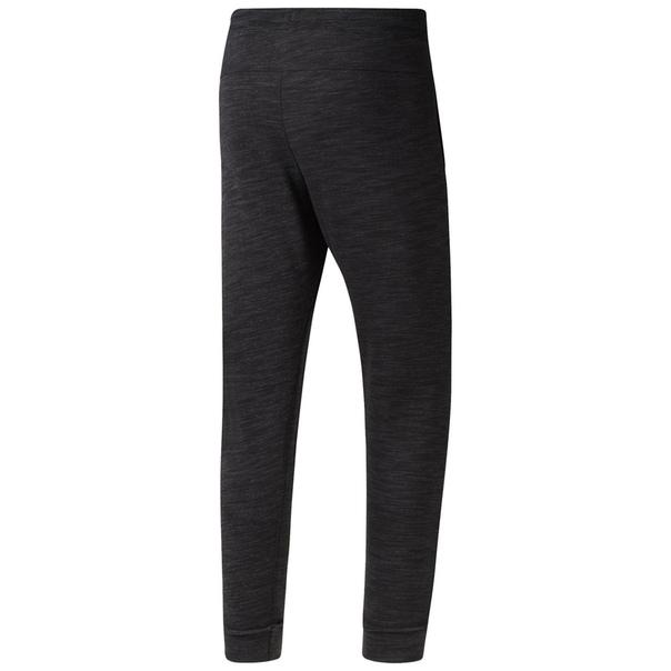Спортивные брюки Training Essentials Marble