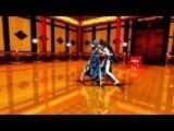 【MMD】12 fan club【Tda式改周婕纶 amp 洛天依】 嗶哩嗶哩 ゜ ゜つロ 乾杯~ bilibili tv av857359