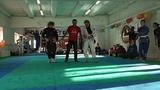 Турнир Fight and Roll Girs_4_05_2019_Gi_абсолютка_бронза_Дьяконова VS Павлова
