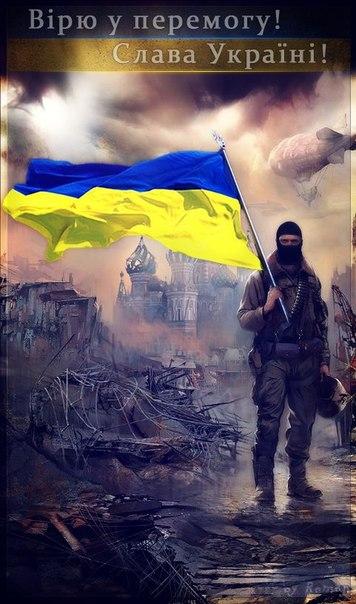С вечера террористы били по позициям украинских войск на всех направлениях, - пресс-центр АТО - Цензор.НЕТ 9785