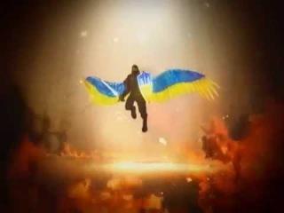 Армия и флот России должны стать опорой Путина, - Рогозин - Цензор.НЕТ 3752