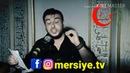 Ya Huseyn Yeni Mersiye 2017 .Sadiq Ceferi