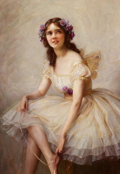 Альвина Куцевич
