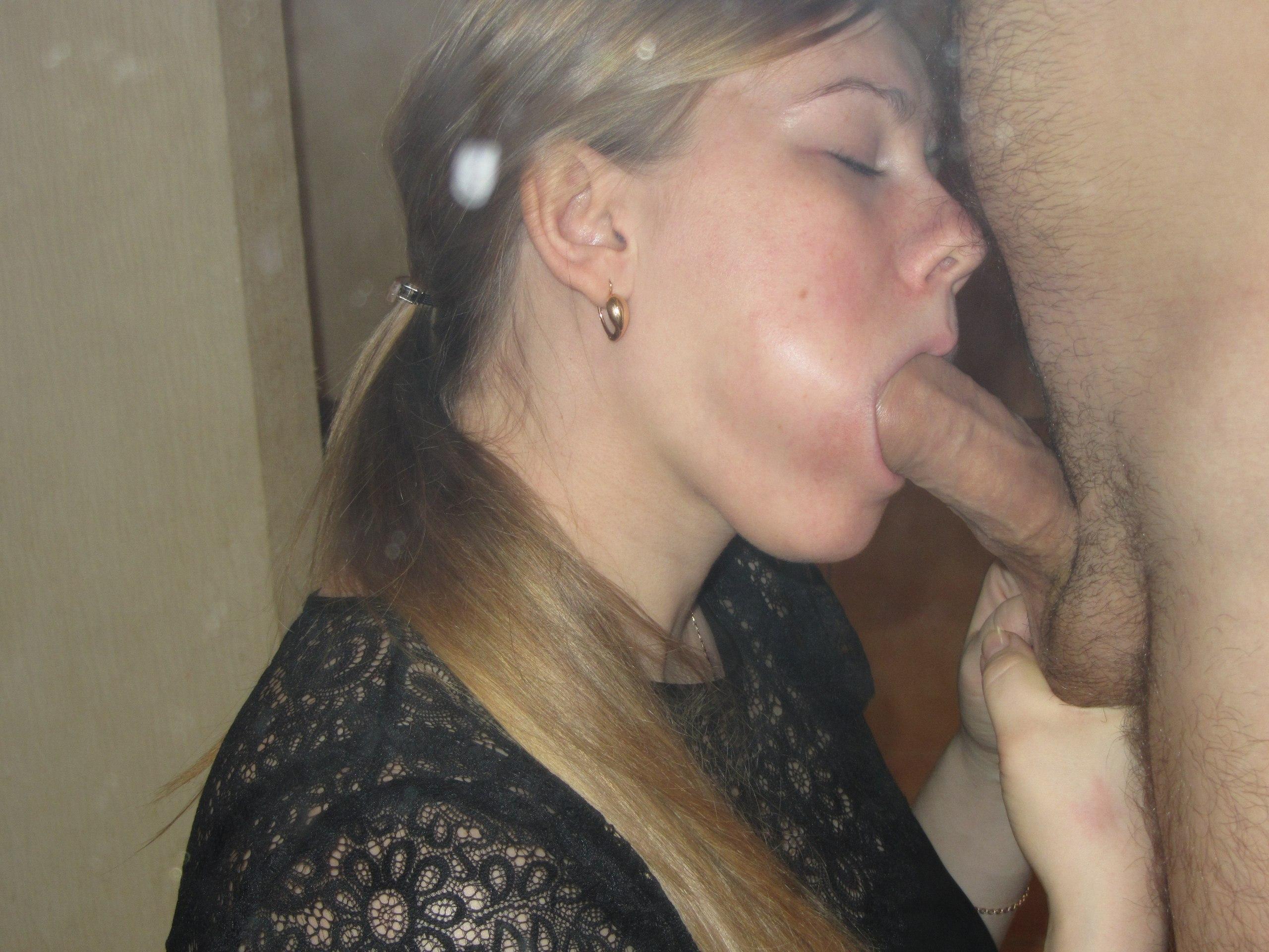 Фото проституток белгород 8 фотография.