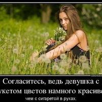 картинки любимая девушка