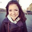 Лиза Землякова фото #10