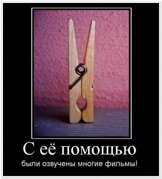 http://cs421517.vk.me/v421517014/d326/8A0Jboa3b_U.jpg
