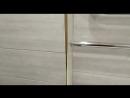 Ремонт ванной комнаты и туалета под ключ в Уфе