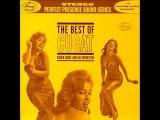 Xavier Cugat &amp His Orchestra - One Mint Julep. (Cha Cha Twist)