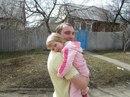 Ирина Дорошенко фото #43