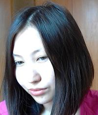 Natalya Mestnikova, 3 сентября 1987, Улан-Удэ, id998837