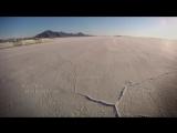 Самый быстрый мотоцикл на земле! Мировой рекорд скорости на мотоцикле