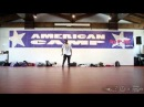 "Jose ""Hollywood"" Ramos 