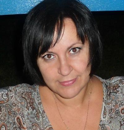 Ольга Сипягина, 11 сентября 1988, Барановичи, id220990583