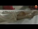 aMAZING  رومانسية زارين خان نمط العربية  Романтический Ass Зарин Хан арабском стиле