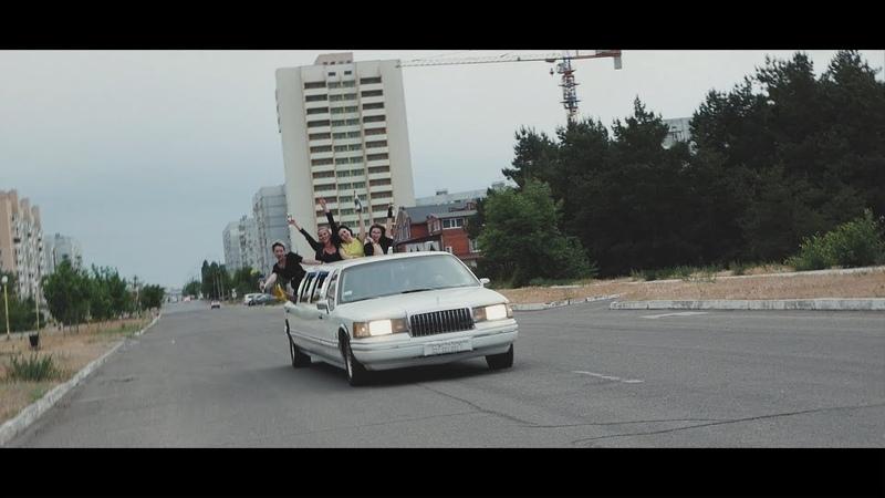 Патимузин видеосъёмка г. Энергодар