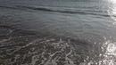 Уссурийский залив Японского моря бухта Лазурная Приморский пляж Шамора