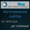 finalweb