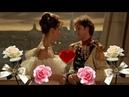 Любовь моя нежданная Прекрасная песня о любви