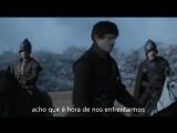 v-s.mobiSia - I Forgive you (Je Te Pardonne) - feat. Maitre Gims (tradu