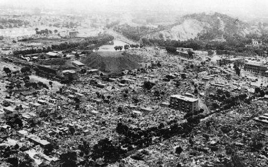 Смертоносный циклон Бхола 1970 г. В 1970-м году на Восточный Пакистан (ныне Бангладеш) и Индию обрушился тропический циклон, названный «Бола». По своей разрушительной силе и количеству