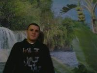 Виталик Пугач, 25 марта , Киев, id176700141