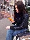 Виктория Макарова фото #35