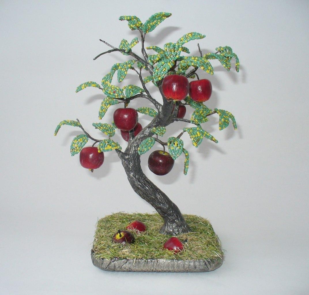 Как превратить куст смородины в дерево? В саду (Огород. ru) 64