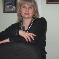 ОксанаКовалева
