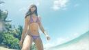 секси клип DJ Kantik E Samba