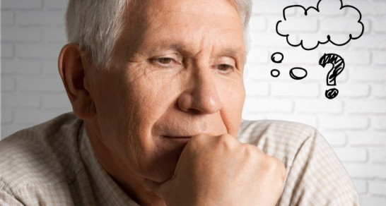Исследования показывают, что некоторые ноотропы могут помочь пациентам с болезнью Альцгеймера или другими когнитивными нарушениями.