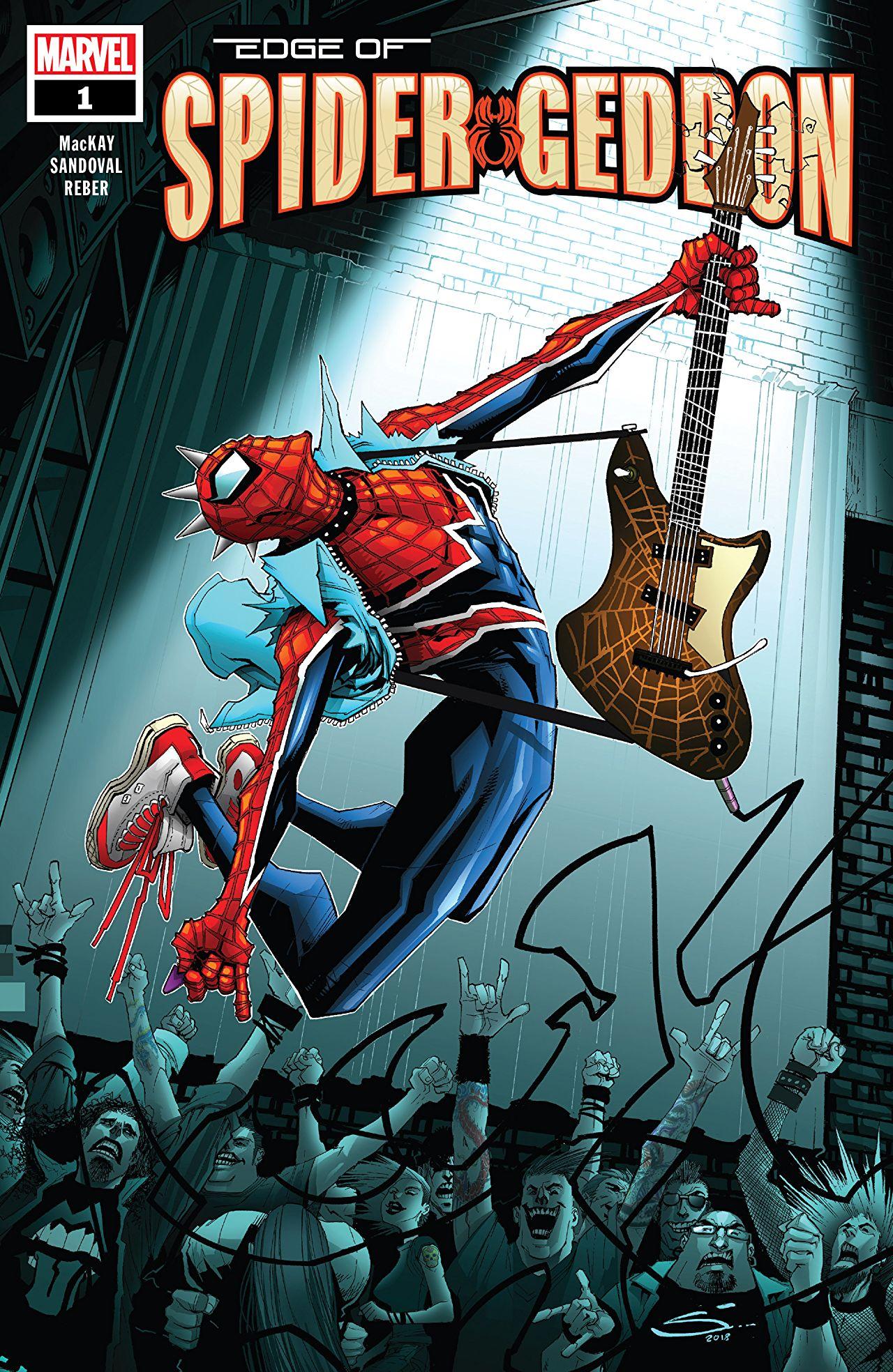 Человек-паук станет героем вселенной Marvel картинки