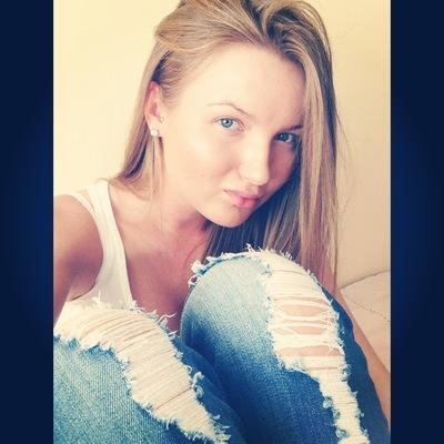Polina Murashkina, 26 мая , Владивосток, id25508030